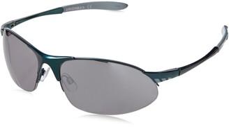 UNIONBAY Union Bay Women's U897 Sport Sunglasses