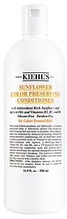 Kiehl's Sunflower Color Preserving Conditioner 16.9 oz.