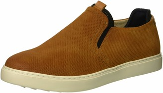 Kenneth Cole Reaction Men's INDY Sneaker F