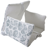 Moumout Feather High Chair Seat