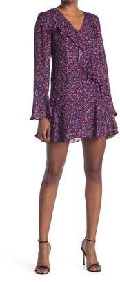 Parker Skylar Dress