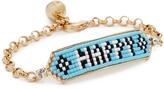 Shourouk Moodz Happy Bracelet
