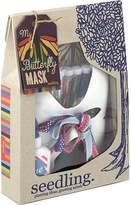 Seedling Butterfly Mask kit