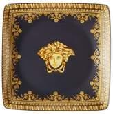 Versace I Love Baroque Square Dish