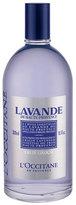L'Occitane Lavender Eau De Cologne