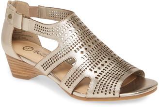 Bella Vita Quinby Sandal