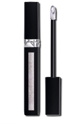 Christian Dior Rouge Liquid Lip Stain 6Ml 601 Hologlam