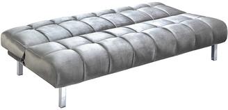 Coaster Sofa Bed
