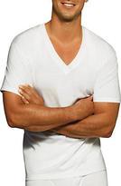 Hanes V-Neck T-Shirt 3-Pack