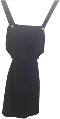 ASOS Cotton Dress for Women