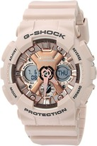 G-Shock GMA-S120MF-4ACR Watches