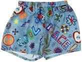 Moschino Shorts - Item 13070442