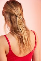 Urban Outfitters Love Hair Pin