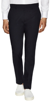 Marc by Marc Jacobs Martin Fit Waist Tab Chinos