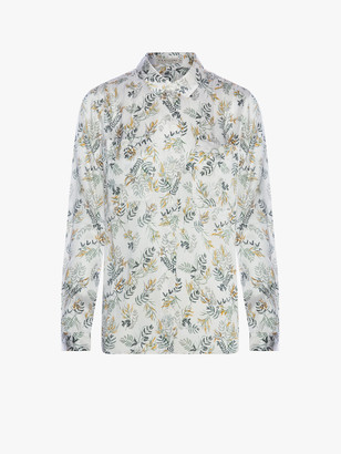 R.M. Williams Taree Shirt