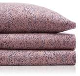 BCBGeneration Small Dots Pillowcases