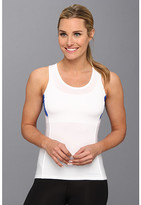 Brooks Infiniti Sleeveless Top