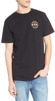 Vans Men's Ten Cents T-Shirt