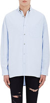 Fear Of God Men's The Oxford Shirt