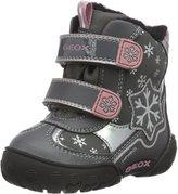 Geox Kid's B Gulp B G. ABX C Casual Sport Ankle Boot