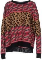 Jucca Sweaters - Item 39751618