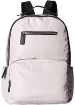 Steve Madden Steve Mgscribe Backpack by Girl