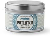 Williams-Sonoma Williams Sonoma Rub, Potlatch Seasoning