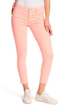 Ella Moss Ankle Skinny Jeans