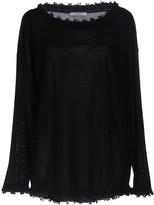 Kangra Cashmere Sweaters - Item 39776479