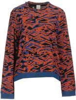 Pinko T-shirts - Item 12038614