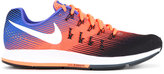 Nike Air Zoom Pegasus 33 sneakers - men - soft synthetic fiber - 27
