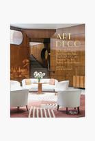 Rizzoli Art Deco