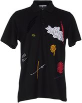 Carven Polo shirts