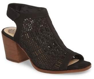 Vince Camuto Keannie Block Heel Sandal