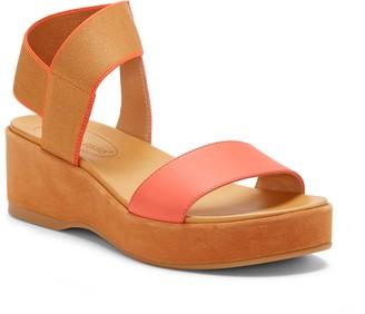 Corso Como Wendolyn Platform Sandal