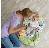 Summer Infant Laid Back Infant Lounger