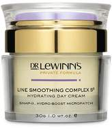 Dr Lewinn's Line Smoothing Complex S8 Hydrating Day Cream