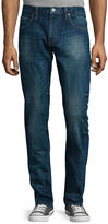 Dickies Tapered Vintage Denim Pants - Slim Fit