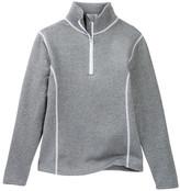 Obermeyer Solace Elite Pullover (Big Girls)