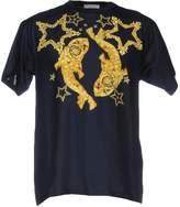 Versace T-shirts - Item 12066684