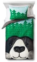Circo Best Bears Forever Comforter Set - Pillowfort