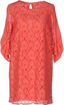 Annarita N. Short dresses - Item 34691367