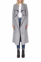 Mackage Mai Wool Coat