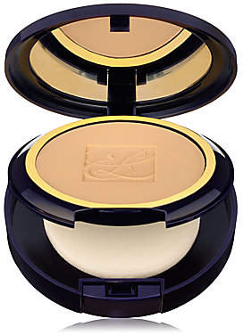 Estee Lauder Women's Stay-in-Place Powder Makeup
