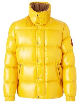 MONCLER GENIUS 1952 - Dervaux jacket