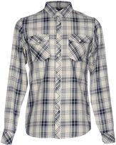 Iriedaily Shirts