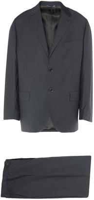 Sartore Suits