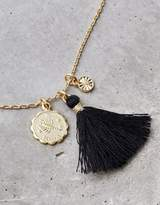 American Eagle Outfitters AE Scorpio Necklace