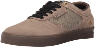 Emerica Men's Empire G6 Skate Shoe