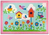 Olive Kids Olive KidsTM 3-Foot x 5-Foot Birdie Accent Rug in Pink